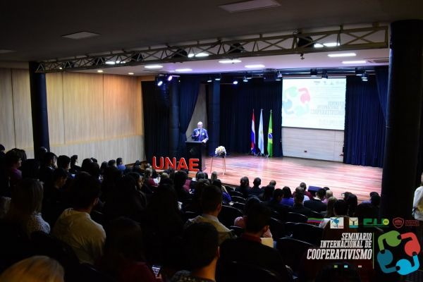 ii-seminario-de-cooperativismo-unae-2019-7-hdtv-1080-seminario9422D8AA-A5BF-1F88-93F5-2AEC972DD026.jpg