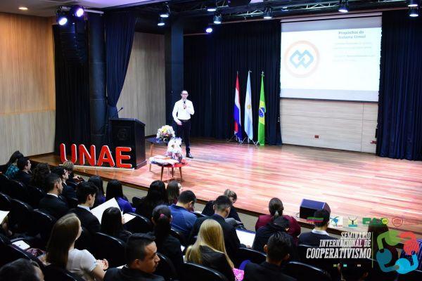 ii-seminario-de-cooperativismo-unae-2019-8-hdtv-1080-seminarioD30703F1-CB7B-1EF6-B35A-3FA858F78BEE.jpg