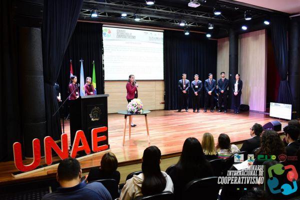 ii-seminario-de-cooperativismo-unae-2019-9-hdtv-1080-seminario6E3802F4-E29F-17A9-C545-DE770B0C1615.jpg