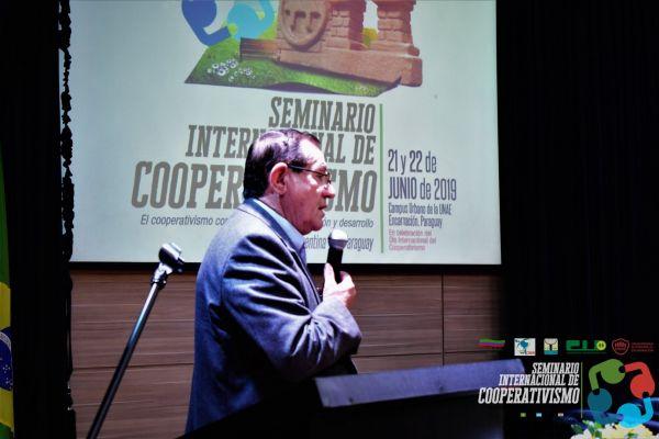 seminario-internacional-cooperativismo-03-hdtv-1080-seminarioF24AFD96-B7F1-537D-2524-115262864A07.jpg