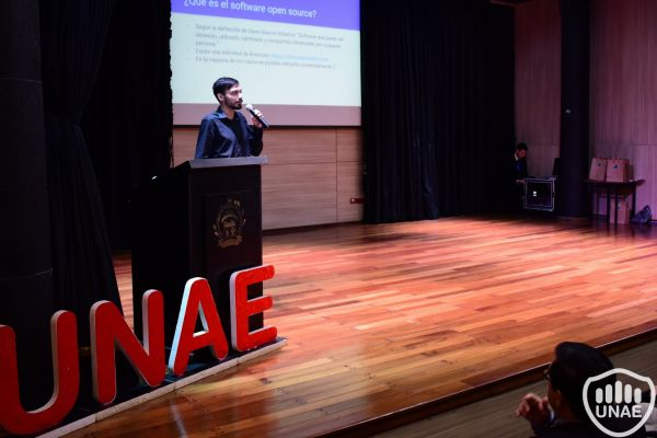 seminario-tecnologico-de-vanguaria-unae-12B2D99F0C-2FD2-B846-A904-E91B5639D71C.jpg