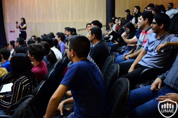 seminario-tecnologico-de-vanguaria-unae-1334E2BEA7-8CBF-8098-3957-F63A41AFDFA6.jpg