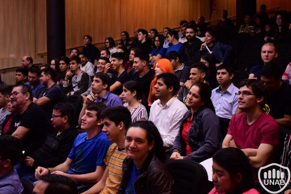 seminario-tecnologico-de-vanguaria-unae-154BDDDBC3-0AAC-9977-C95A-DDFC6491795A.jpg