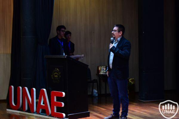 seminario-tecnologico-de-vanguaria-unae-17CFE317CE-DDF6-DB5A-1DCA-7173A146055B.jpg