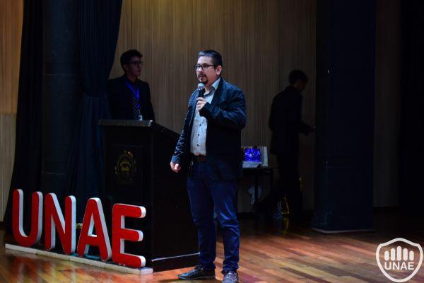 seminario-tecnologico-de-vanguaria-unae-18FEC4978F-F03D-1241-743D-3747EF1118DB.jpg