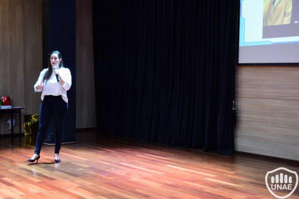 seminario-tecnologico-de-vanguaria-unae-1A4BEDC17-B751-1AAB-780C-5996B05A53C6.jpg