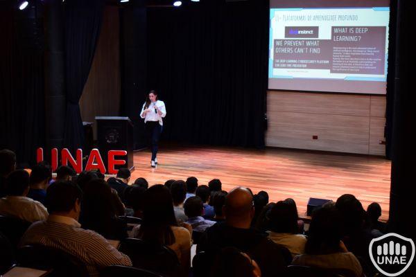 seminario-tecnologico-de-vanguaria-unae-2180970F0-0066-27BB-A9A1-D0D9D8A0F926.jpg