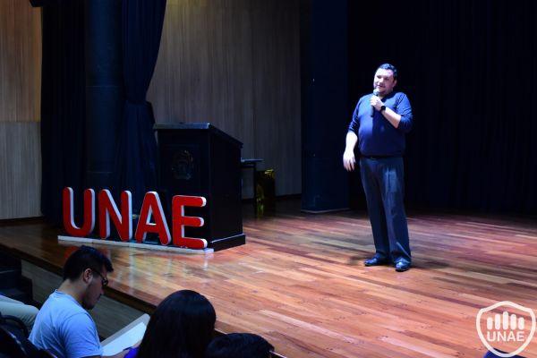 seminario-tecnologico-de-vanguaria-unae-6DAAD9DF3-C6A5-2DC7-8210-D6176A43B9B1.jpg
