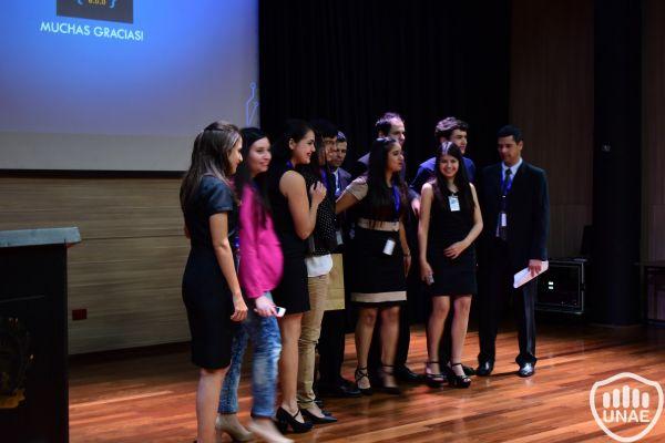seminario-tecnologico-de-vanguaria-unae-82C7B25BE-A354-9660-AF25-75BDAD315956.jpg