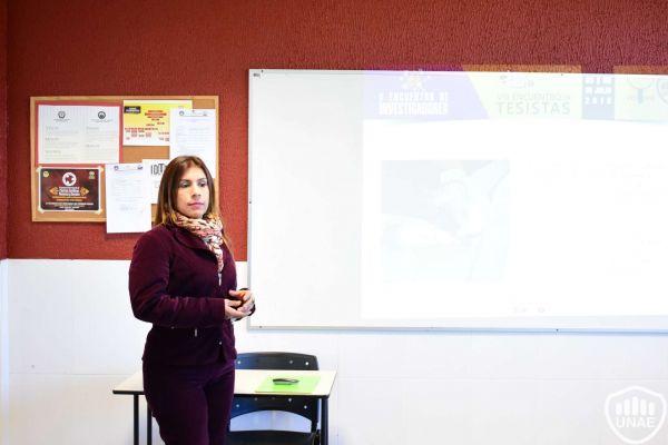 presentaciones-e-articulos-cientificos-unae-11BE89324-8EBE-B9E2-7D1B-23F669BFFA55.jpg