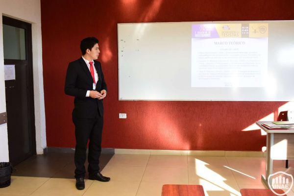 presentaciones-e-articulos-cientificos-unae-17D859279C-B77C-20F5-08F9-1A76A35A186A.jpg