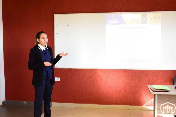 presentaciones-e-articulos-cientificos-unae-18214C629D-24FC-BCCA-3CB7-58923C9A320F.jpg