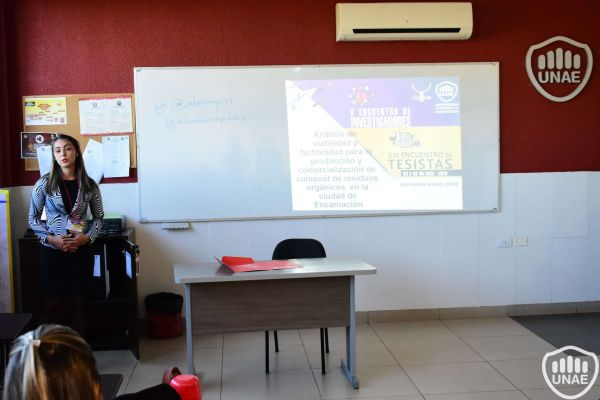 presentaciones-e-articulos-cientificos-unae-22215AB7E-D2F5-B73E-02DC-F858A56BE4B2.jpg