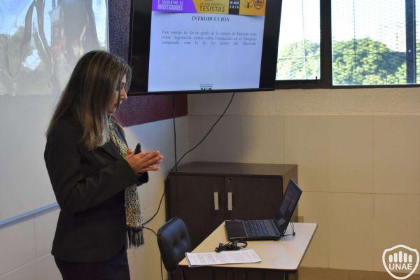 presentaciones-e-articulos-cientificos-unae-22701BDB30-B94B-8A7C-97CD-0299E6732EDB.jpg