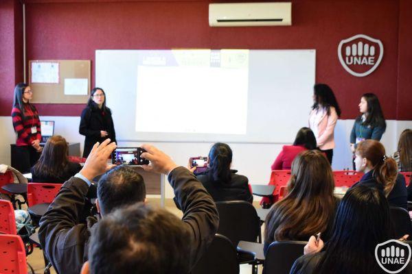 presentaciones-e-articulos-cientificos-unae-23DA2135BE-E80E-E973-2DB9-D156A984A1A9.jpg