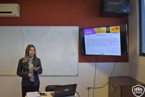 presentaciones-e-articulos-cientificos-unae-305152484F-0AF3-A524-87A8-27C8A5F5707E.jpg