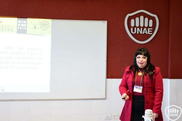 presentaciones-e-articulos-cientificos-unae-329AAD1C54-6AA3-44F4-BADD-EB6BCB4F878C.jpg