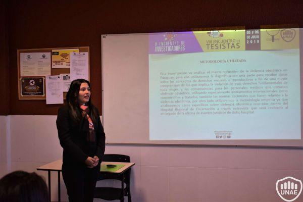 presentaciones-e-articulos-cientificos-unae-3462844C21-FE8F-0BE7-8BEC-E3E753C0A7B2.jpg
