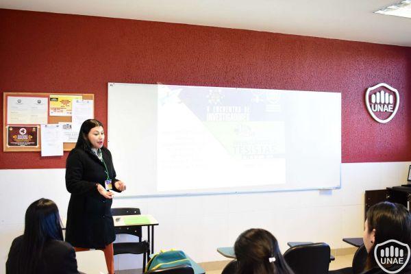 presentaciones-e-articulos-cientificos-unae-37673FB4CA-8A38-2F73-3A84-BCEC062A01AB.jpg