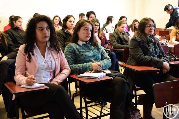 presentaciones-e-articulos-cientificos-unae-4569AA19C4-AA81-B41A-AD6E-3EB97724DE59.jpg