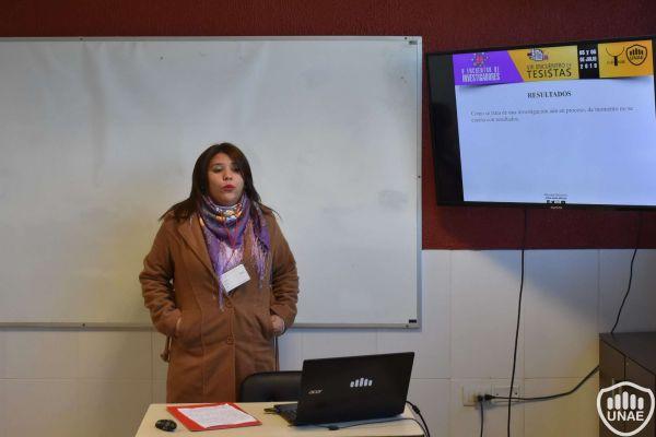 presentaciones-e-articulos-cientificos-unae-4602C1F868-7AA9-9D99-19D3-01F3D56CD7E4.jpg