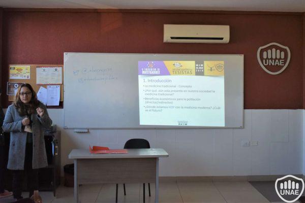 presentaciones-e-articulos-cientificos-unae-492F842C6D-094D-5A60-47DF-E89FE963D99D.jpg