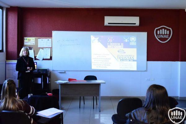 presentaciones-e-articulos-cientificos-unae-50B64626FE-CCB3-3A36-BC2C-38284C88A400.jpg