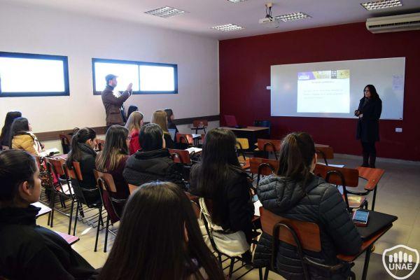 presentaciones-e-articulos-cientificos-unae-5399A1015C-69BA-52AE-A889-CCBC828A05BA.jpg