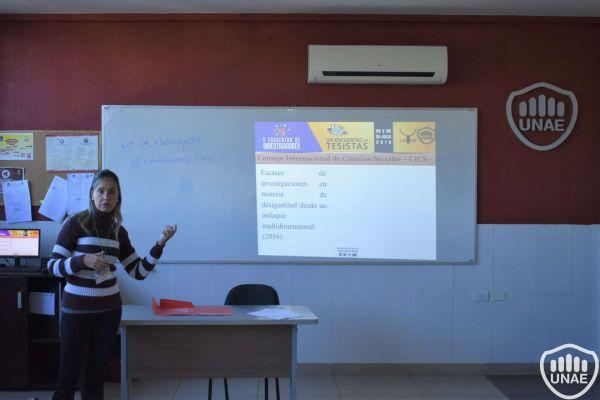 presentaciones-e-articulos-cientificos-unae-75C3772F3-550A-871C-FFB2-776B1EEBF877.jpg