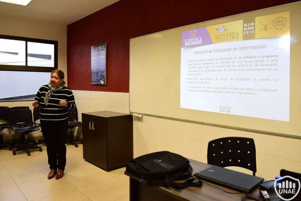 talleres-encuentro-de-investigadores-y-tesistas-1603A1DA92-60A5-0693-6919-58ED9B46ACB3.jpg