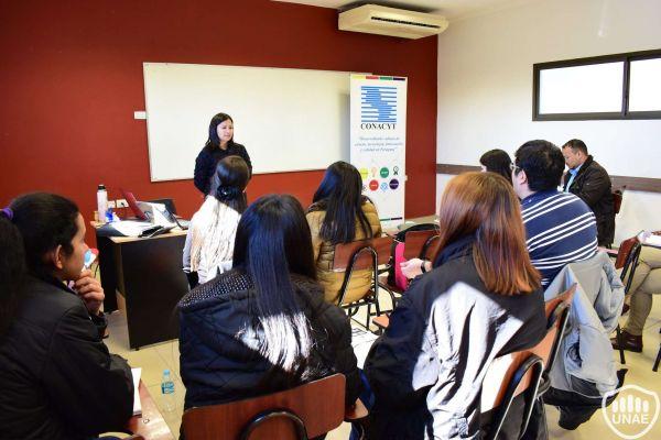 talleres-encuentro-de-investigadores-y-tesistas-214D91649-24DA-D7FD-98E4-8563866D9DC3.jpg