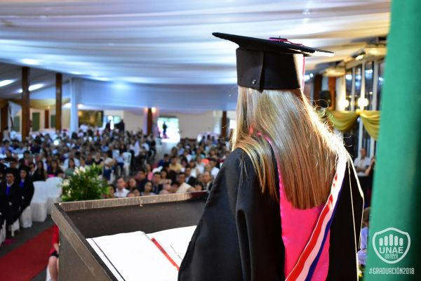 graduacion-colonias-unidas-2018-2730F397E4-CB59-6837-84F8-F23A6438E15E.jpg