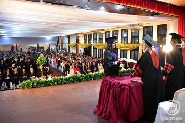 graduacion-colonias-unidas-2018-3603044E14-2AAA-C3E7-20C0-347AA65E090D.jpg