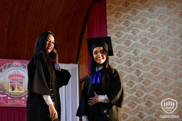 graduacion-colonias-unidas-2018-5B71C8131-7BD2-7AA5-A635-141353892019.jpg