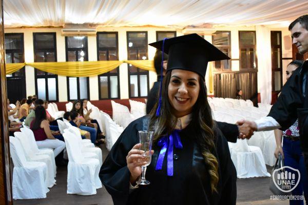 graduacion-colonias-unidas-2018-72C3088C8-F098-280C-5DA7-884174191697.jpg