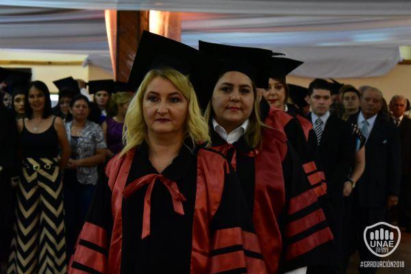 graduacion-colonias-unidas-2018-8D7C6AB53-98D8-C1F8-0C3F-78E09C605E65.jpg