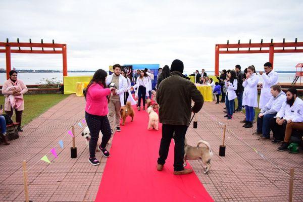 semana-del-veterinario-desfile-15B024B943-5D13-4A87-3F81-63204312B336.jpg