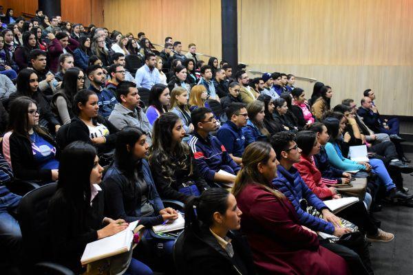 ii-seminario-de-marketing-02004426E9-CE7A-392B-4E78-93D58FA4347F.jpg
