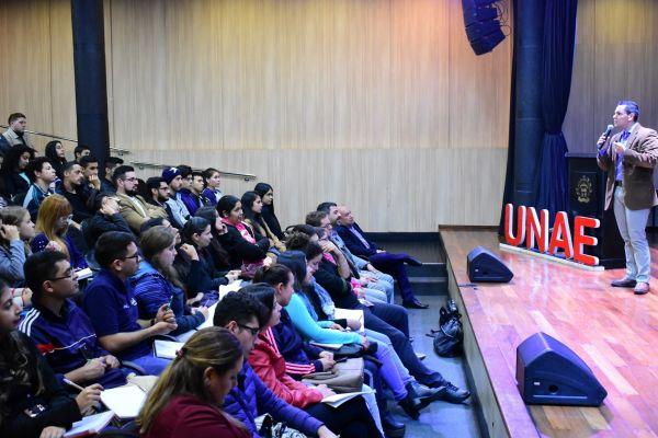 ii-seminario-de-marketing-047574D890-E9B3-B87E-67C7-07358933F3A4.jpg