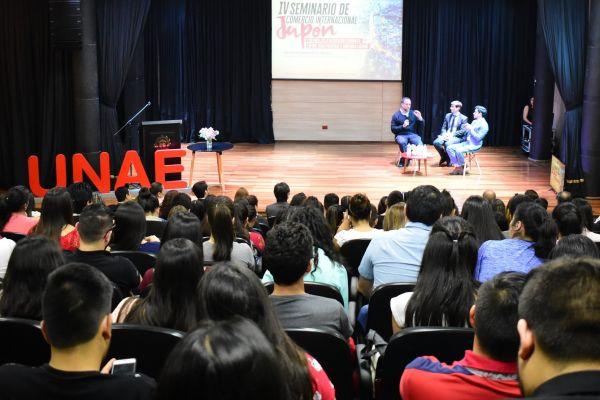 iv-seminario-de-comercio-internacional-2019-unae-blog-0756099ABE-DD32-EECB-F6B5-E7991C5D8566.jpg