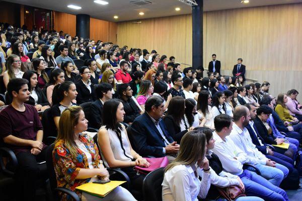 iv-seminario-de-comercio-internacional-2019-unae-blog-0930DABD02-9FE3-CA49-1818-9F2412AAC10B.jpg