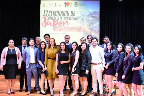 iv-seminario-de-comercio-internacional-2019-unae-blog-141275EC12-D971-B3CA-0239-EA63AFE337CE.jpg
