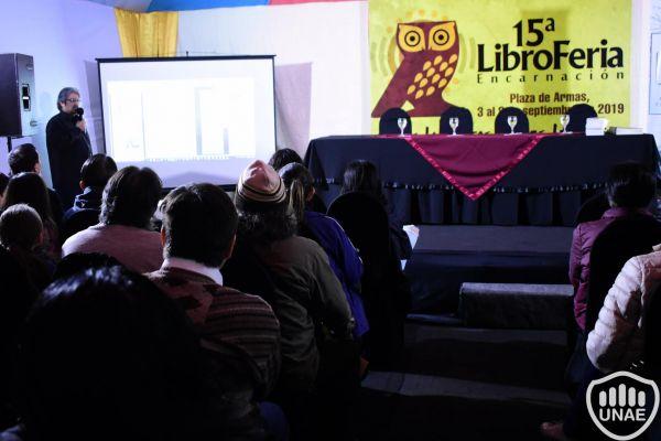 dia-2-libroferia-encarnacion-unae-55F40AAA01-1876-9928-B803-16FBD2CD242A.jpg