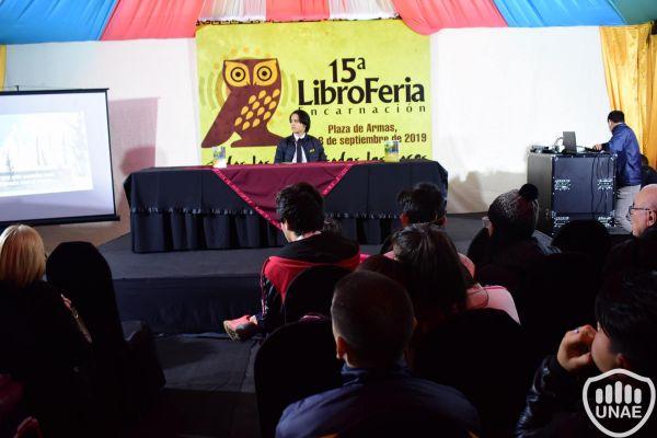 libroferia-encarnacion-2019-dia-3-20F4C2E00-2043-E837-D63B-DC8DFD2EF769.jpg