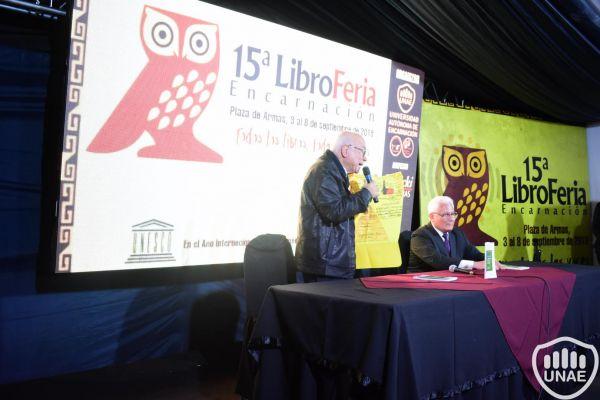 libroferia-encarnacion-2019-dia-3-36A84E313A-ADAF-D0AE-6C5F-4711886C893E.jpg