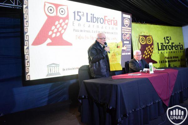 libroferia-encarnacion-2019-dia-3-3894256149-09A8-F016-B724-8F7C1903484D.jpg