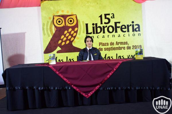libroferia-encarnacion-2019-dia-3-4496814A3-8BDB-8EED-637A-1BF351F27EC1.jpg