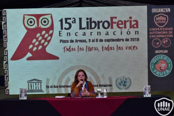 libroferia-encarnacion-2019-dia-3-8813E2FF8C-CD7C-5A2B-812A-7F8941866FAD.jpg