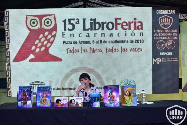 libroferia-encarnacion-2019-dia-4-10851CB75F8-0F11-CFC4-4999-09507DEBB66D.jpg