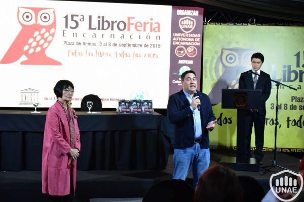 libroferia-encarnacion-2019-dia-4-2610AF9E04-0ECF-557C-130B-A32B95FE3D73.jpg